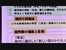 【電凸・内閣府】地域主権型・道州制に対し断固抗議の電話(その2)