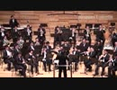 Windstars Ensemble - March Take Off II.mp4