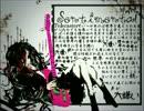 【kokone】Sentimental【オリジナル曲】