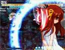 【MUGEN】 EFZ&東方 黄昏タッグトーナメント Part9