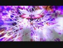 【UTAUカバー】 僕らのフォルティア 【波音リツキレ音源 feat. 吉野一平】