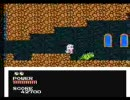 NES ポケットザウルス 十王剣の謎 / Pocket Zaurus in 16:51