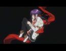 TVアニメ『神々の悪戯』OP 「TILL THE END」