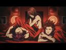 TVアニメ『神々の悪戯』ED 「REASON FOR...」
