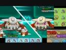 【ポケモンXY】毎日シングルレート実況対戦 101【アローナットドラン】