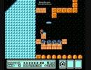 全自動マリオ3 (6)