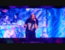 Dream Theater - The Looking Glass (Live a Milano 20_01_2014)