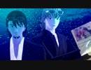 【MMD】イケメンバディ☆でDiggin' on you~♪  thumbnail