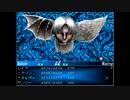 【実況】SeraphicBlue DC版 セラフィックブルー【初見】PART61