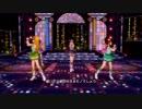 アイドルマスターOFA Dream / 真、美希、律子、あずさ、貴音(ノーマルPV)