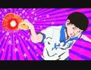 【MAD】ピンポン / 電気グルーヴ オープニング PV