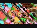 【ニコニコ動画】[Aviutl]崩れ落ちるスクリプトを解析してみた