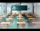 【project575】 おくり歌/鳩女 うたう文芸サークル