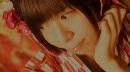 【和茶屋娘】金魚儚見歌【PV】