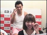 ニコジョッキー杯 大喜利キング2013 #9