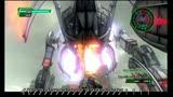 【地球防衛軍4】人は拾った武器だけで防衛できるか?67おまけ thumbnail