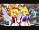 【ポケモンXY】ポケん月~夢幻姉妹レート録⑦~【ゆっくり実況プレイ】
