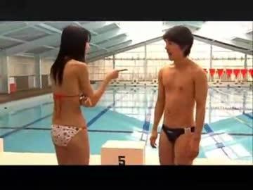 男 ゲイ 裸