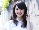 【新人声優図鑑】M・A・Oさんのコメント動