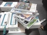 次世代ゲーム緊急特番! Wiiほか  2006年12月02日(土)配信 アキバ系!電脳空間カウボーイズ Podcast