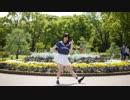 【えのきにょきにょき】Sharing☆Star 踊