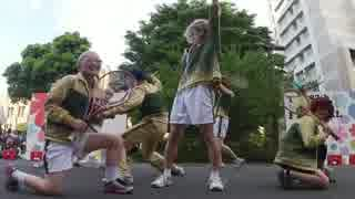 【東大生が】ミュージカルテニスの王子様