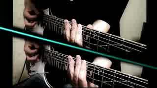 ギターでポケモン金銀 トレーナー戦