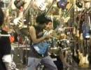 Mr. Big   Addicted To That Rush  ギター ベース ともになかなか