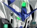 【ドラマCD】G-SAVIOUR ~Before The mission~【Gのレコンギスタ制作記念】