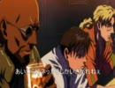 ブラックラグーンの吹き替え版に字幕をいれてカオスにしてみた thumbnail