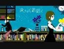【歌ってみた】 夜もすがら君想ふ 【kunkun】