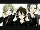 【ZOLA PROJECT】宙毒性リアリティ【オリジナル曲】