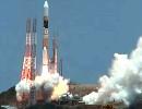 【だいち2号】H-IIAロケット24号機打上げ【追尾、広角、ハイスピ】
