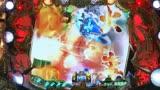 [無料]「CRぱちんこキン肉マン 夢の超人タッグ編②」打っ中ぅ~の!大当たりシーン集
