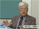 防人の道 今日の自衛隊 - 平成26年5月30日号