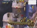 【TAS】 メタルスラッグ7 in 21:17.65 (1/3)