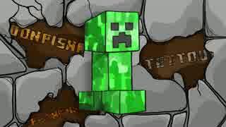 #8【Minecraft】お前らちょっと自分勝手【