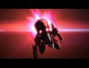 シドニアの騎士 第8話「不死」