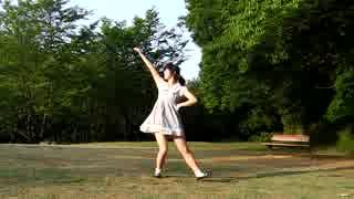 【さやかむむむ】 恋空予報 踊ってみた