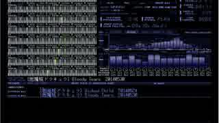 mndrv(Wicked Child(仮想SC-55独自パート