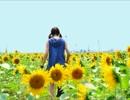 【さほ】葉加瀬太郎『ひまわり』ピアノ【弾いてみた】