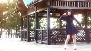 【みきぺでぃあ】メランコリック C.S.Portリアレンジ 踊ってみた