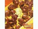 トラブルチョコレート CHOCOLATE CARNIVAL【歌詞付き】