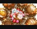 【初音ミクAppend】チョコレート・リバイバル【オリジナル曲】