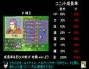 【改造FE】烈火の剣IF(IFの人々禁止縛り) その24