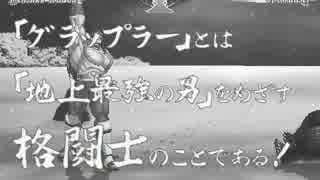 【MUGEN】 ランセレクレイジーバトル part3