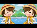 ぷちます!!‐プチプチ・アイドルマスター‐ 第56話「勝ってみせるわ」
