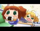 ぷちます!!‐プチプチ・アイドルマスター‐ 第58話「口パクぴったし」