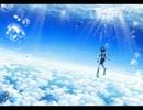 【作業用BGM】ゲーム・アニメ音楽を聴く『朝』