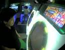 【maimai】 Hiro 06/04 20:57 M.S.S.Planet Expert